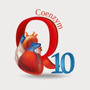 swdst77nw1lrnlcoenzyme q10